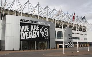 Anglia: Derby County sprzedało stadion