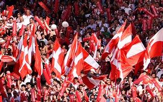 Argentyna: Verón podał datę otwarcia stadionu Estudiantes