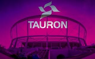 Chorzów: Tauron Stadion Śląski? Na razie nieoficjalnie