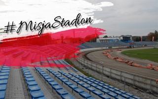 #MisjaStadion: 71-75, od Białobrzegów do Sędziszowa