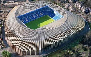 Londyn: Chelsea szuka wyjścia z pata?