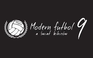 Wrocław: Modern futbol a świat kibiców po raz dziewiąty