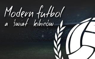 Modern futbol a świat kibiców: Podsumowanie konferencji