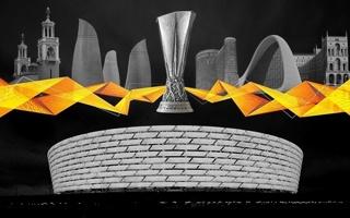 Finał Ligi Europy: Wszystkie zmartwienia z Baku