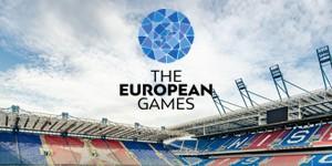 Kraków: Igrzyska Europejskie 2023 w Małopolsce?
