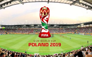 Mistrzostwa Świata U20: Nie taki wielki turniej
