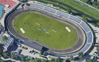 Lublin: To ma być najlepszy stadion żużlowy w Polsce