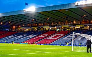 Glasgow: Hampden oficjalnie sprzedane