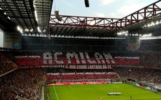 Mediolan: Inter i Milan się porozumiały?