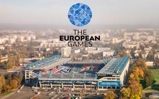 Kraków: Igrzyska Europejskie i wiele, wiele pytań