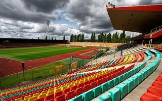 Berlin: Powstanie najbardziej inkluzywny stadion Niemiec