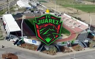 Meksyk: Liga MX pod granicą z USA