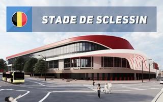 Nowy projekt: Standard podnosi standard