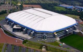 Gelsenkirchen: Veltins Arena spłacona