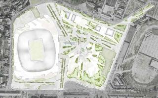 Mediolan: Oto dlaczego Inter i Milan chcą burzyć