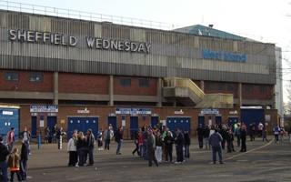 Anglia: Hillsborough też sprzedane, kara uniknięta