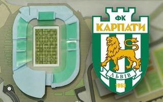 Lwów: Karpaty o krok bliżej własnego stadionu
