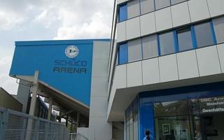 Niemcy: Arminia jako pierwsza otwiera lożę dla kibiców z autyzmem