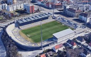 Monachium: Radni zgodni – trzeba rozbudować stadion TSV 1860