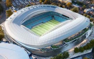 Sydney: Znów skandal z przebudową Allianz Stadium
