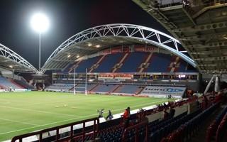 Anglia: Kibice Huddersfield chcą bardziej ekologicznego stadionu