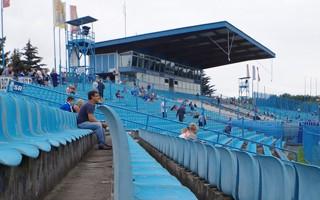 Płock: Blisko umowy na nowy stadion Wisły