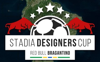 SDC5: Stadia Designers Cup rusza do Brazylii!