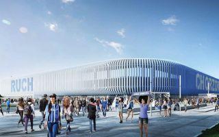 Chorzów: Będą kolejne opóźnienia w budowie nowego stadionu