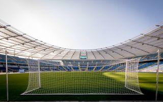 Chorzów: Mistrzostwa Świata Sztafet na Stadionie Śląskim