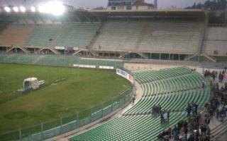 Florencja: Co dalej z planem budowy nowego stadionu?
