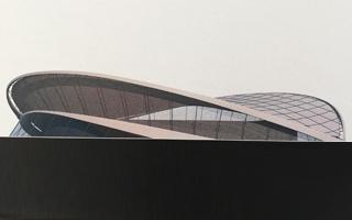 Lublin: Wstępna wizja areny żużlowej pokazana