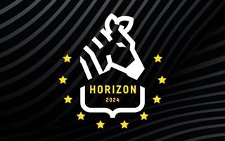 Belgia: Sporting Charleroi zapowiada nowy stadion
