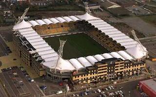 Holandia: Kibice wyprowadzili inwestora ze stadionu