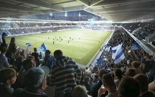 Zurych: Kolejne referendum może pogrzebać stadion