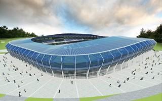 Płock: KIO cofa decyzję, Płock znów bliżej stadionu