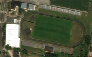 Skierniewice: Budowa nowego stadionu już w 2020