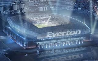 Liverpool: Everton podtrzymuje terminy