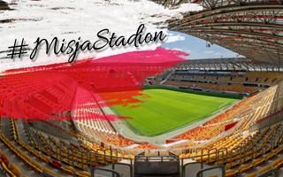 #MisjaStadion: Napoczynamy ostatnią ćwiartkę!