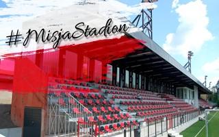 #MisjaStadion: 86-90 – od Pasłęka po Lubelszczyznę