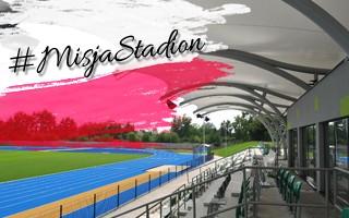 #MisjaStadion: 91-95 – od Świdnicy do Orła Łódź