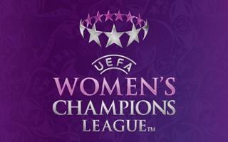 Europejskie Puchary: Finał Ligi Mistrzyń 2023 w Polsce?