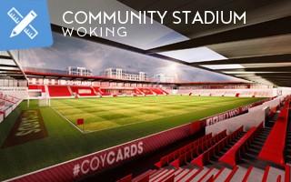 Nowy projekt: Liga może piąta, ale ambicje wyższe