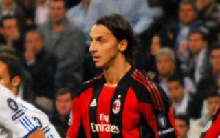 Piłkarze A.C. Milan, którzy zdecydowali się na promowanie zakładów bukmacherskich. Kim są?
