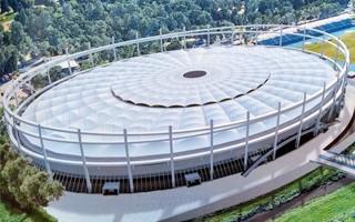 Lublin: Jeszcze inny pomysł na żużlową arenę