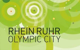 Igrzyska Olimpijskie 2032: Jaki główny stadion dla Ren-Ruhry?