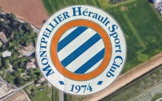 Francja: Lokalizacja nowego stadionu w Montpellier wybrana