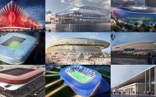 Podsumowanie Roku: Najciekawsze projekty 2019