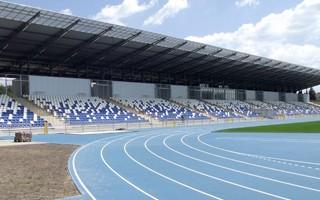 Mielec: Kolejny proces w sprawie przebudowy stadionu