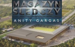 Komentarz: Magazyn jakby śledczy, czyli bzdury o superdrogim stadionie