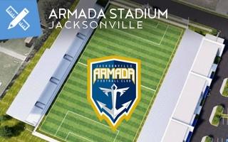 Nowy projekt: Armada zarzuci kotwicę w tym miejscu?